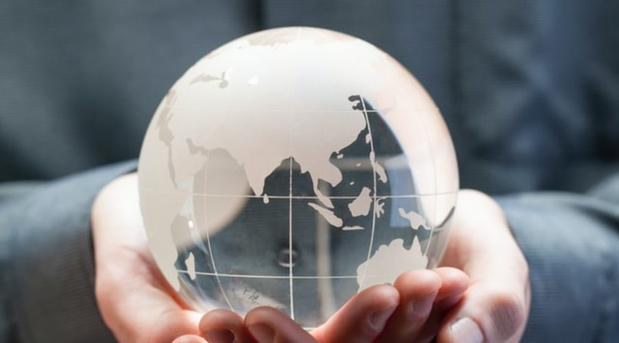 Tenants: 4 tips to be eco-friendly!